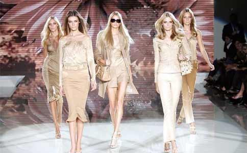 女装均码是多大,均码一般是多少斤到多少斤