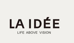 广州LAIDEE「罗兰.伊杜」女装品牌介绍及公司代理加盟联系方式
