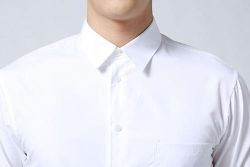 男女衬衣(衬衫)尺码对照表及测量方法,让你如何选择适合自己的衬衫尺码