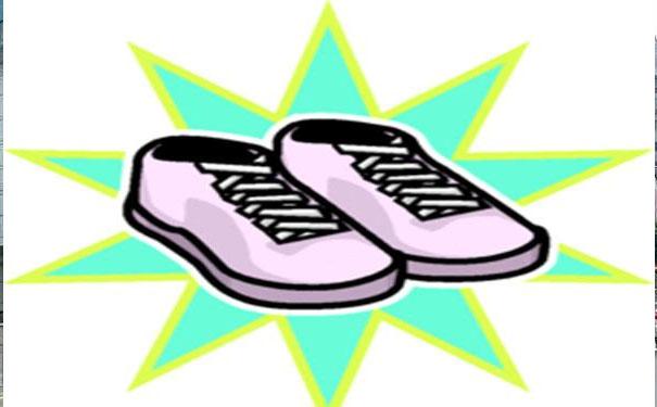260的鞋子是多少码的,中国标准鞋码对照表,cn260(2.5)是中国多少码