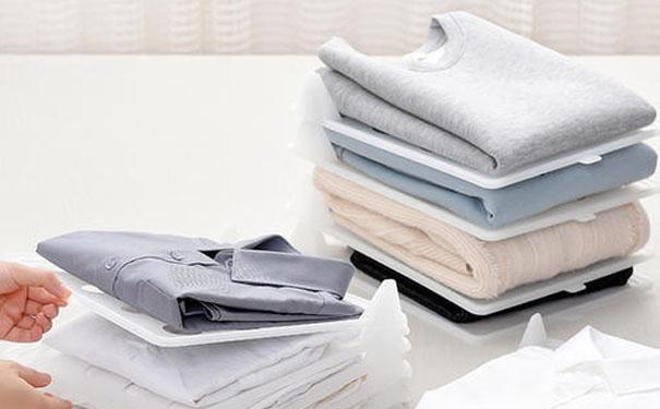 T恤如何保养,短袖T恤保养小窍门,让你每天穿新衣
