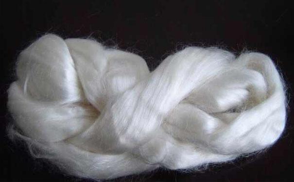 粘纤是什么面料,粘纤和莫代尔的区别,莫代尔和粘纤哪个好
